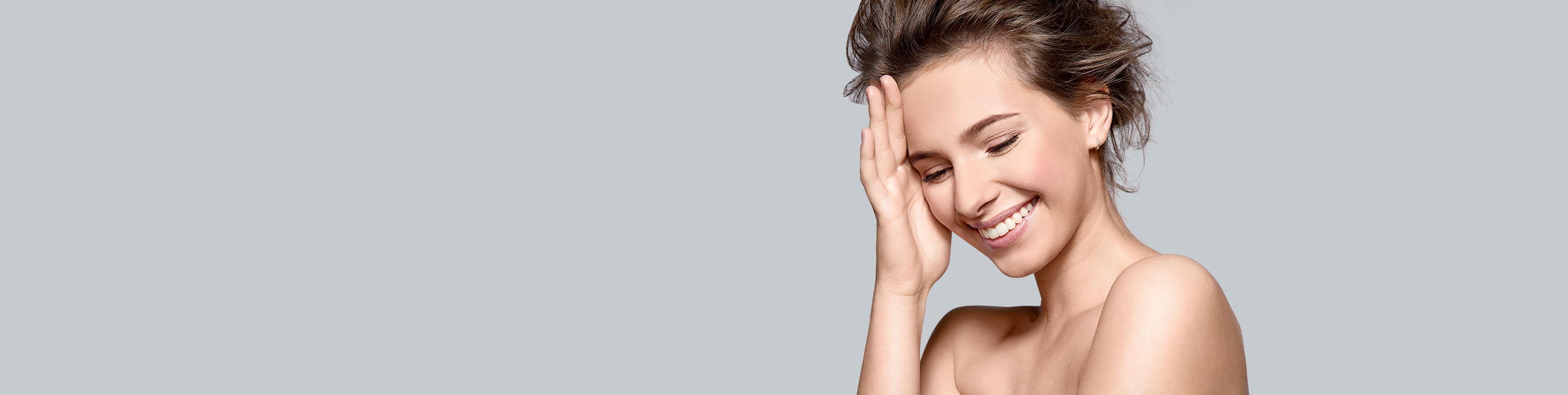 mesoterapia-facial